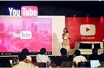 Người Việt xem YouTube top 10 thế giới