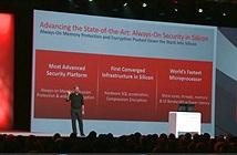 Oracle chính thức công bố những nâng cấp cho Nền tảng Đám mây tích hợp
