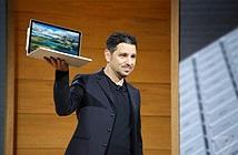 Microsoft trả tiền cho người dùng bỏ MacBook theo Surface