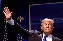 Trí tuệ nhân tạo chọn Donald Trump làm Tổng thống Mỹ