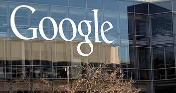 Vì sao Google có thể kiếm 5 tỷ USD chỉ trong ba tháng?