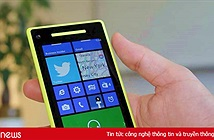 Ngày tàn của điện thoại Windows Phone đã cận kề