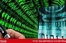 Nhiều bộ, ngành đã áp dụng chữ ký số trong cung cấp dịch vụ công trực tuyến