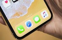 Giờ G sắp đến, iPhone X có giá bao nhiêu khi về Việt Nam?