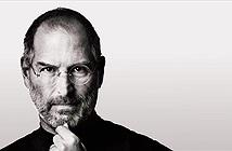 Cuốn tạp chí có chữ ký Steve Jobs được bán với giá 50.000 USD