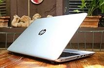 HP ProBook 400 series G4: Lựa chọn cho người dùng ăn chắc mặc bền