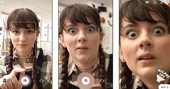 Instagram bổ sung tính năng siêu phóng đại cho video