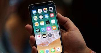 Vì sao bạn nên nâng niu iPhone X như 'trứng'?