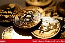 Giá Bitcoin hôm nay 30/10: Tiền mật mã đang giảm nhưng sẽ là vị cứu tinh?