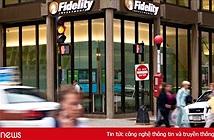 Quỹ Fidelity Digital Asset Service: lưu ký các tài sản mật mãsẽ giúp thị trường tiền mật mã an toàn và bền vững hơn