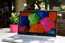 HP Pavilion Laptop 15-cs0101TX: dáng đẹp, cơ động, dễ dàng nâng cấp