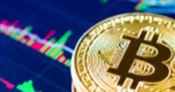 Bitcoin chạm mức thấp nhất 2 tuần khi rớt về dưới 6.300 USD/BTC