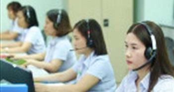 """VinaPhone khuyến cáo khách hàng cảnh giác với """"Trung tâm SIM số đẹp"""" mạo danh"""