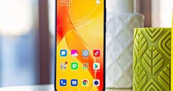 Xiaomi sẵn sàng tung thêm smartphone có camera khủng nhất thế giới
