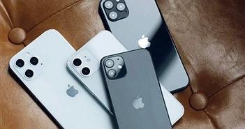 Apple gấp rút sản xuất thêm 2 triệu chiếc iPhone 12 do nhu cầu cao
