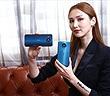 Hé lộ smartphone bí ẩn của Nokia với Snapdragon 875, camera 108MP