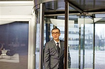 Nokia đang cố làm lại cuộc đời với thương vụ mua Alcatel-Lucent