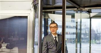 """Nokia đang cố """"làm lại cuộc đời"""" với thương vụ mua Alcatel-Lucent"""