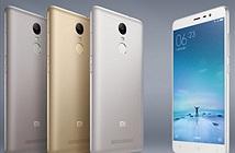 Những smartphone Trung Quốc giá rẻ, cấu hình khủng ở Việt Nam