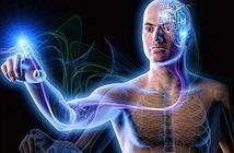Công nghệ hồi sinh người chết sẽ ra đời vào năm 2045