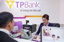 Phản hồi của TPBank sau bài viết in nhầm phiếu báo nợ