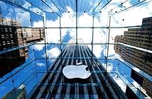Apple đang tự biến mình thành kẻ bám đuôi