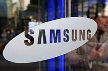 Samsung sắp bán mảng kinh doanh PC hoàn toàn là tin đồn thất thiệt