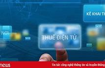 VNISA thành lập Câu lạc bộ chữ  ký số và giao dịch điện tử Việt Nam