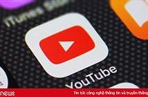 YouTube bắt chước tính năng của Snapchat