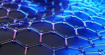 Tạo ra nguồn năng lượng sạch vô tận từ những tấm graphene