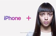 Apple khẳng định Face ID là công nghệ đáng tiền nhất trên iPhone X