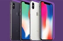 Apple tẩu tán 6 triệu iPhone X chỉ trong dịp Black Friday