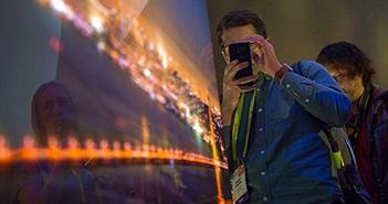 Chuẩn HDMI 2.1 được công bố, hỗ trợ độ phân giải 10K