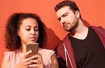Google phát triển công nghệ chống nhìn lén điện thoại