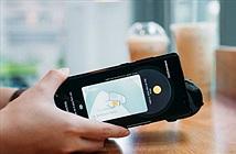 Samsung Pay có gì mà khiến người Việt thi nhau cài đặt?