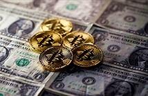 Tiền ảo bitcoin: Triệu đô hay vô giá trị?