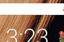 Cách tắt biểu tượng trò chuyện Facebook Messenger trên Android
