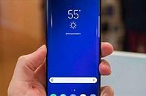 Galaxy S10 phớt lờ Face ID, chuẩn bị cho công nghệ siêu việt hơn?