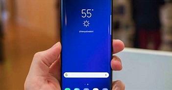 """Galaxy S10 """"phớt lờ"""" Face ID, chuẩn bị cho công nghệ siêu việt hơn?"""