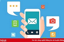 Ngày càng nhiều doanh nghiệp thương mại điện tử nhờ cậy SMS marketing