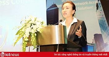 Sếp ViaScope: Việt Nam không được lơ là bảo mật trong làn sóng chuyển đổi số