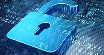 Bàn về tác động của luật an ninh mạng đến hoạt động kinh tế trong nước