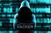 Hãng máy tính Dell bị hacker tấn công