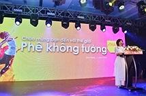 Vietnamobile ngừng cung cấp gói dịch vụ Thánh Sim từ 1/1/2019