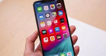 HOT: Tổng hợp smartphone đang giảm giá dịp Black Friday