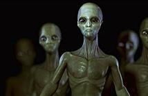 Chuyên gia tiết lộ người ngoài hành tinh lộ diện trong vài tháng tới?
