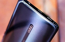 Phó Chủ tịch OPPO nhá hàng Reno3 Pro 5G mới