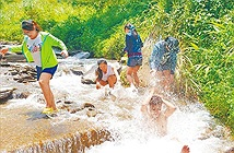 Thiếu niên chết đuối trước mặt rất nhiều người biết bơi, sốc lý do...