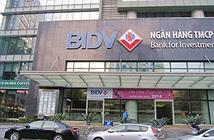 18.000 người ở BIDV cùng sử dụng hệ thống văn phòng điện tử