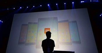 """Đài Loan khẳng định Xiaomi, Huawei, ZTE """"vô tội"""""""